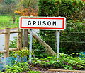 Gruson.- Panneau d'entrée.jpg