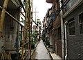 Guangzhou 001.jpg