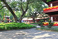 Guangzhou Guangxiao Si 2012.11.19 13-59-54.jpg