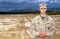 Guantanamo hills -a.jpg
