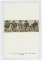 Guard of Emperor Rudolph II, 1600 after Jacques de Gheyn (Racinet) (NYPL b14896507-89699).tif