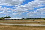 GuelphAirport New Hangars June 2016.jpg