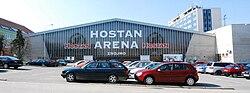 GuentherZ 2010-04-07 0178 Znojmo Sporthalle Hostan-Arena.jpg