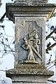GuentherZ 2012-01-28 0578 Grossstelzendorf Bildstock Relief.jpg