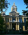 Guernsey County Courthouse 002.jpg