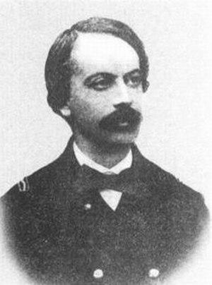 Guglielmo Acton - Guglielmo Acton