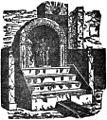 Guida di Pompei illustrata p074.jpg