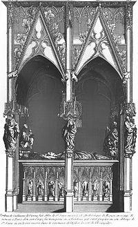 Guillaume VI de Vienne.jpg