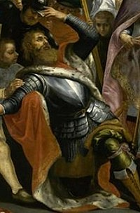 Guillaume X d'Aquitaine.jpg
