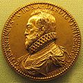 Guillaume dupré, françois de bonne, duca di lesdiguieres, 1600.JPG