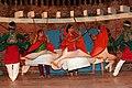 Gujarat Folk dance-1.jpg