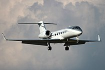 Gulfstream G450, Windrose Air JP7660775.jpg