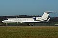 Gulfstream G550 'N517DW' (12162560756).jpg
