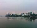 Gulshan Baridhara Lake.jpg
