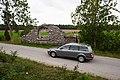 Gunfiauns kapell (Ardre ödekyrka) - KMB - 16001000151524.jpg