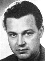 グンナー・ミュルダールKarl Gunnar Myrdal