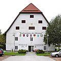 Gurk Hemmaweg 5 ehemaliges Saegewerksgebaeude 03092012 281.jpg