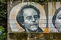 Gustav Mahler (19125124426).jpg