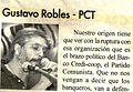 Gustavo Robles - Federación de Box2.jpg