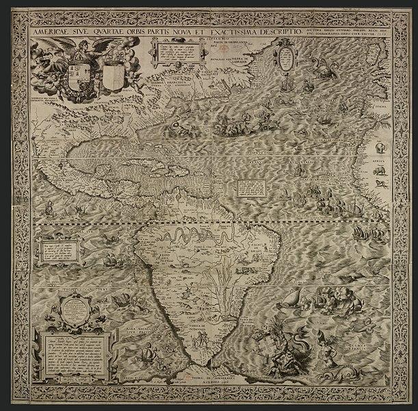 File:Gutiérrez, the Americas, 1562.jpg