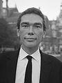 Guus Vleugel (1965).jpg