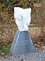 Gy-les-Nonains-FR-45-cimetière-01.jpg