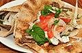 Gyro sandwich (3).jpg