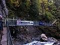 Hängebrücke Adelboden - Cholerenschlucht - SkyPromenade.com - panoramio.jpg