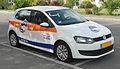 Hëllef Doheem - Auto VW 2012.jpg