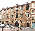 Hôtel de Chalvet Toulouse Façade.jpg