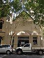H.B. Sales Margaret Street, Brisbane 06.jpg