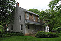 HARFORD FURNACE HISTORIC DISTRICT, HARFORD, COUNTY, MD.jpg