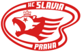 HC Slavia Praha Logo.png