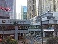HK 灣仔北 Wan Chai North 港灣道 Harbour Road 新鴻基中心 Sun Hung Kai Centre November 2019 SS2 02.jpg