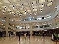 HK AM 金鐘 Admiralty 太古廣場 Pacific Place mall May 2020 SS2 03.jpg