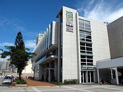 HK City Gallery 201207.jpg