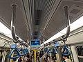 HK KTD MTR Tuen Ma Line tour July 2021 SS2 01 07.jpg