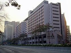 HK KwongWahHospital2.JPG