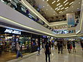 HK YL Yuen Long 元朗 形點 Yoho Mall interior shop Mirabell Nov-2015 DSC.JPG