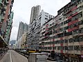 HK bus 115 tour view 九龍城區 Kowloon City District 土瓜灣道 To Kwa Wan Road buildings June 2020 SS2 25.jpg