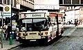 HL Damals – Stadtverkehr 1992.jpg