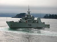 HMCS Yellowknife.jpg
