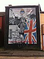 HMS Belfast mural - panoramio.jpg