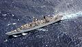 HMS Cornwall MOD 45150724.jpg