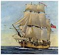 HMS Endeavour (20340350738).jpg