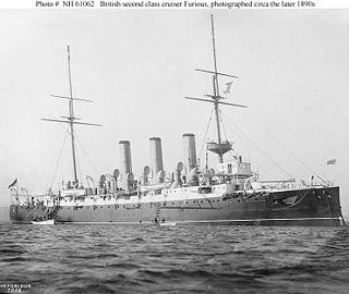 <i>Arrogant</i>-class cruiser ship class