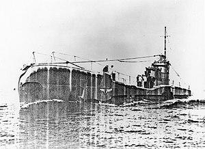 HMS Triad.jpg