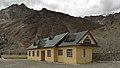 HP PWD Rest House, Batal, Lahaul and Spiti Dist., HP, India. Elev. 4,000m, D35 7213 01.jpg