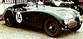 HRG Aerodynamic 1946.jpg
