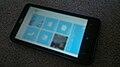 HTC HD7.jpg